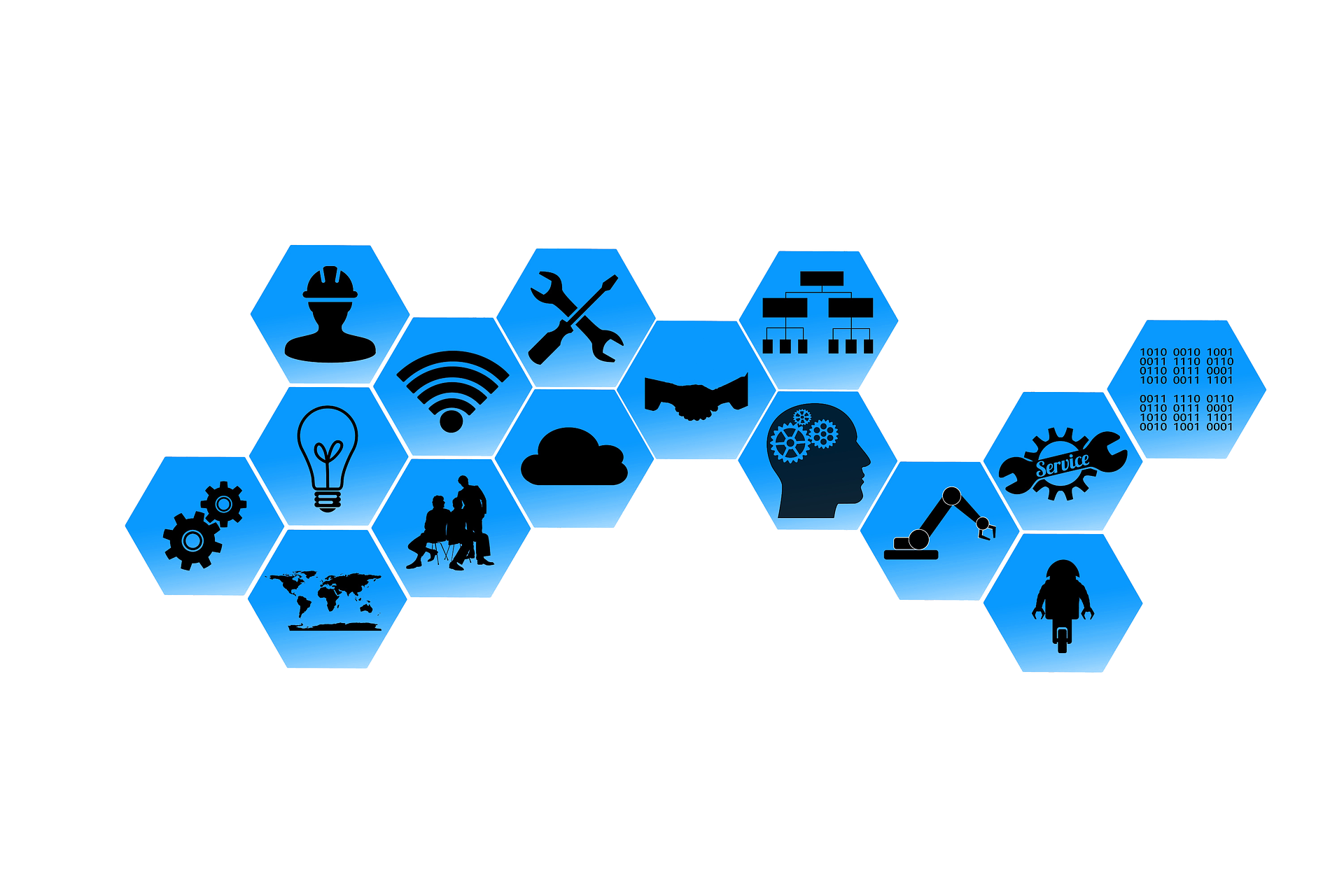 industry-4-2741774_1920.png